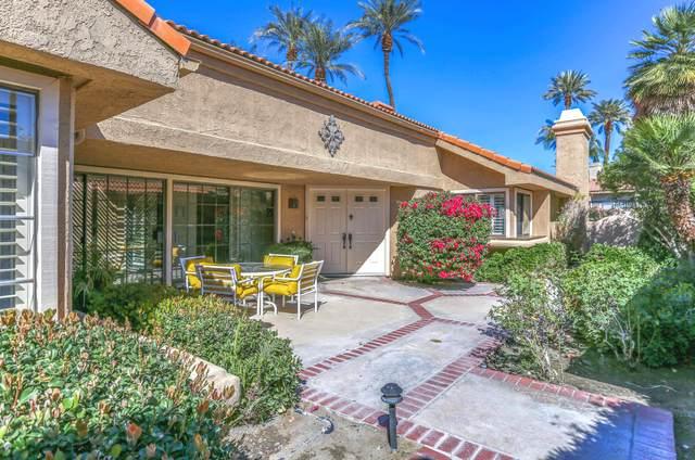 6 Las Cruces Lane, Palm Desert, CA 92260 (#219039764) :: The Pratt Group