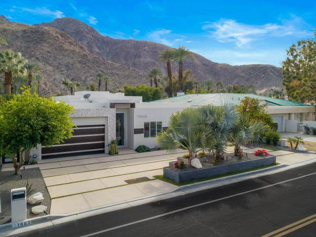 77003 Iroquois Drive, Indian Wells, CA 92210 (MLS #219039771) :: Brad Schmett Real Estate Group