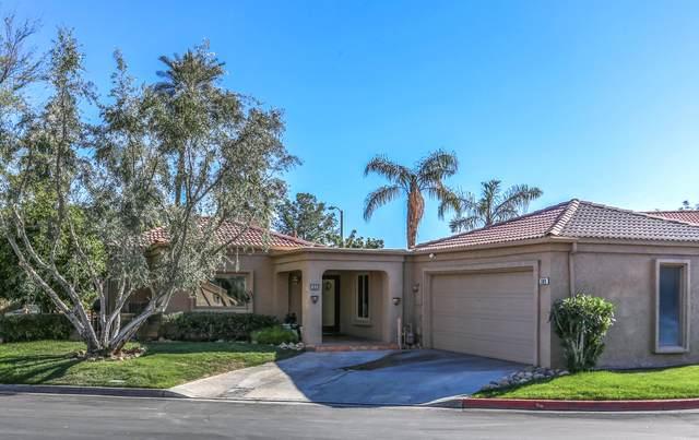 44309 Nice Court, Palm Desert, CA 92211 (MLS #219039819) :: Brad Schmett Real Estate Group