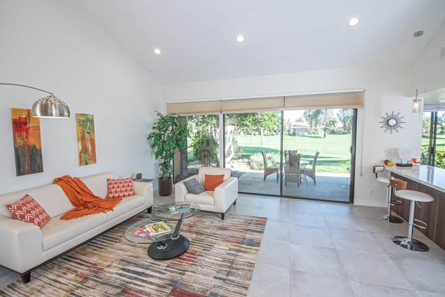 116 Castellana W., Palm Desert, CA 92260 (MLS #219039824) :: Brad Schmett Real Estate Group
