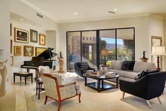 12 Ambassador Circle, Rancho Mirage, CA 92270 (#219039889) :: The Pratt Group