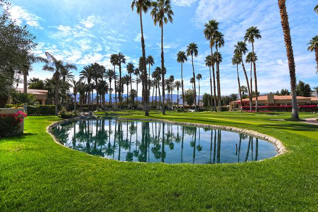 44965 Olympic Court, Indian Wells, CA 92210 (MLS #219039896) :: The Sandi Phillips Team