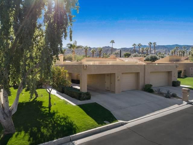 73161 Ajo Lane, Palm Desert, CA 92260 (MLS #219039957) :: The Sandi Phillips Team