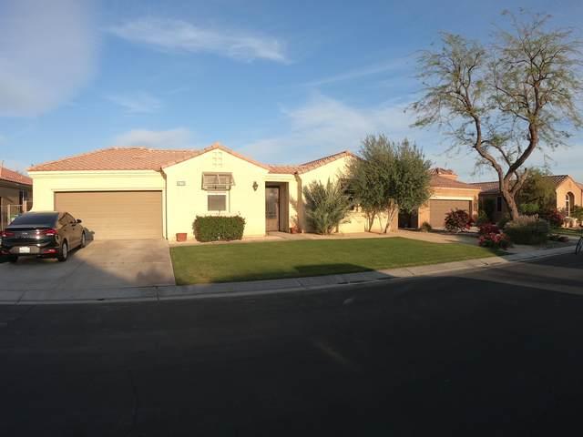 42276 Revere Street, Indio, CA 92203 (MLS #219039970) :: Brad Schmett Real Estate Group