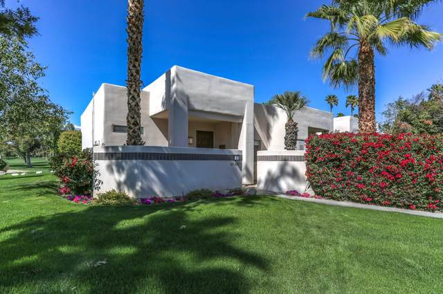 67528 N Natoma Drive, Cathedral City, CA 92234 (MLS #219040022) :: The Sandi Phillips Team