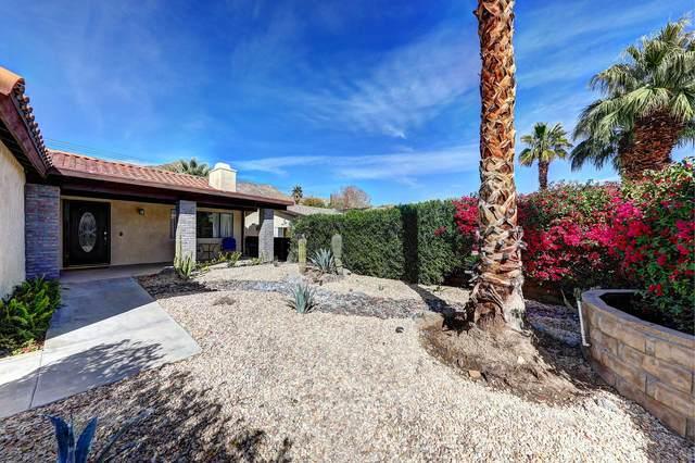 53815 Avenida Alvarado, La Quinta, CA 92253 (MLS #219040135) :: Hacienda Agency Inc