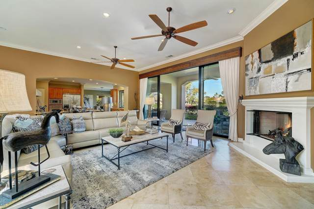 78860 Lima, La Quinta, CA 92253 (MLS #219040179) :: Zwemmer Realty Group