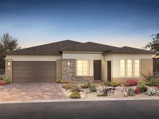 50550 Harps Canyon (Lot 5032) Drive, Indio, CA 92201 (MLS #219040206) :: Brad Schmett Real Estate Group