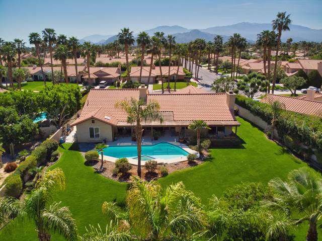 76922 Tricia Lane, Palm Desert, CA 92211 (MLS #219040289) :: Deirdre Coit and Associates
