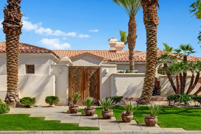 50880 Nectareo, La Quinta, CA 92253 (MLS #219040314) :: Hacienda Agency Inc