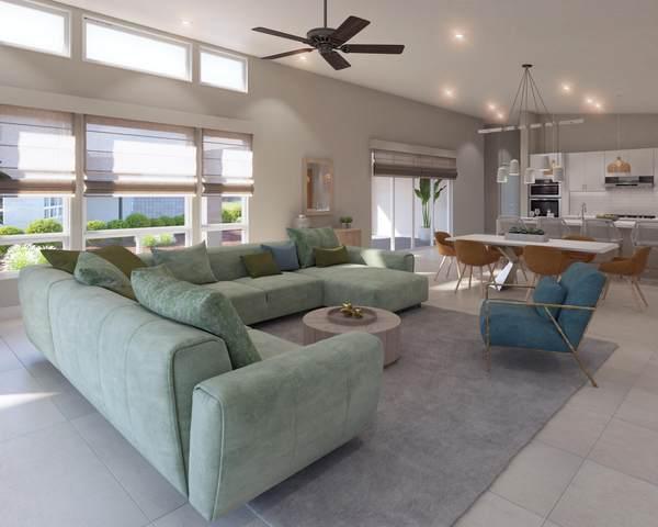 44321 Warner Trail, Indian Wells, CA 92210 (MLS #219040354) :: Brad Schmett Real Estate Group