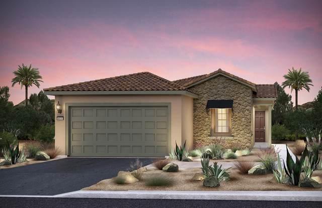 23 Barolo, Rancho Mirage, CA 92270 (MLS #219040411) :: Brad Schmett Real Estate Group