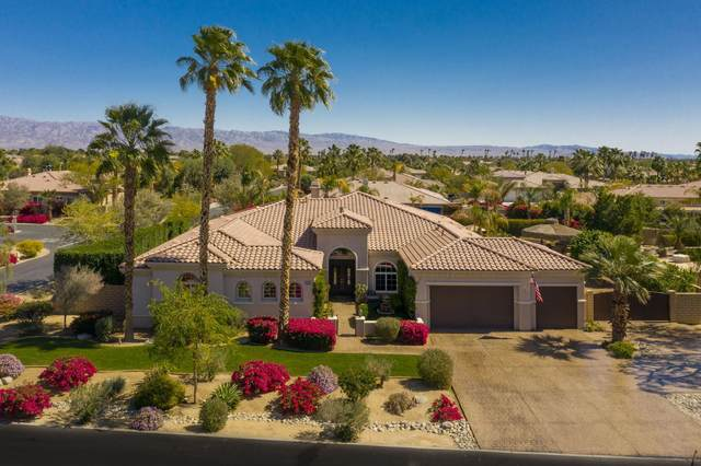 49140 Jordan Street, Indio, CA 92201 (MLS #219040456) :: Brad Schmett Real Estate Group