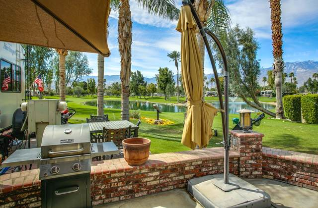 69411 Ramon Road #793, Cathedral City, CA 92234 (#219040479) :: The Pratt Group