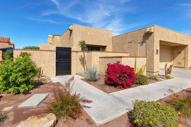 48644 Wolfberry Court, Palm Desert, CA 92260 (MLS #219040613) :: The Sandi Phillips Team