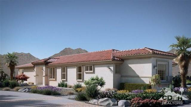 82802 Freeman Court, Indio, CA 92201 (MLS #219040690) :: The Sandi Phillips Team