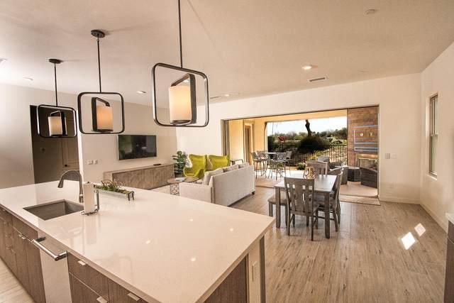 902 Retreat Circle, Palm Desert, CA 92260 (MLS #219040767) :: Brad Schmett Real Estate Group