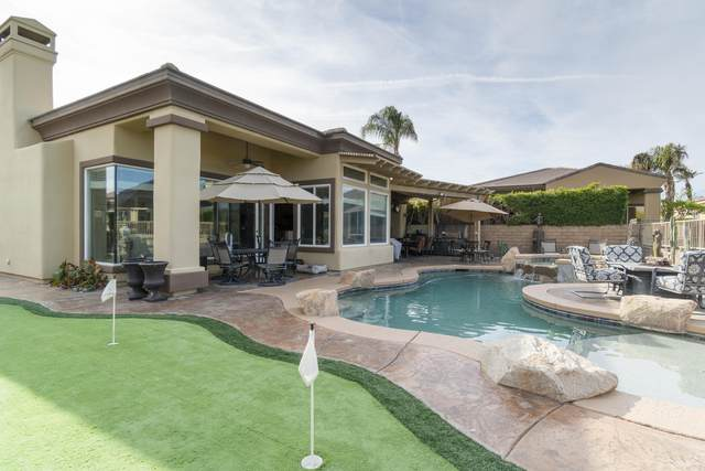 42589 Bellagio Drive, Bermuda Dunes, CA 92203 (#219040779) :: The Pratt Group