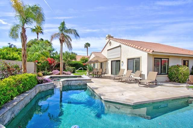 75604 Mclachlin Circle, Palm Desert, CA 92211 (#219040809) :: The Pratt Group