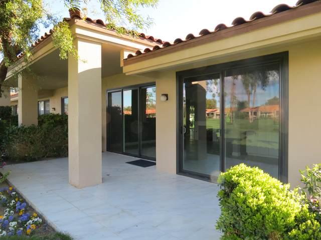 38933 Wisteria Drive, Palm Desert, CA 92211 (MLS #219040880) :: Brad Schmett Real Estate Group