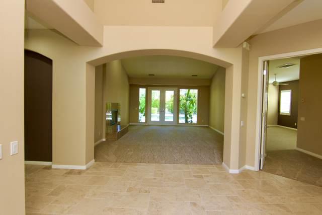 2 Voltaire Court, Rancho Mirage, CA 92270 (#219040969) :: The Pratt Group