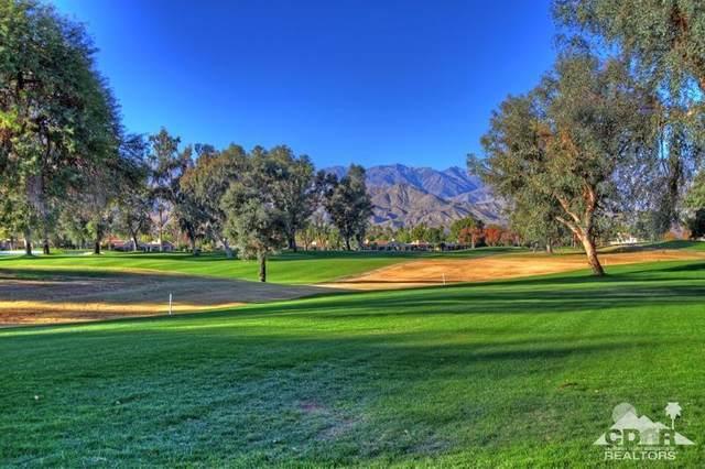 747 Inverness Drive, Rancho Mirage, CA 92270 (MLS #219040995) :: Brad Schmett Real Estate Group