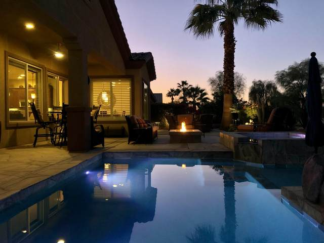 81226 Avenida Colonias, Indio, CA 92203 (MLS #219041004) :: Brad Schmett Real Estate Group