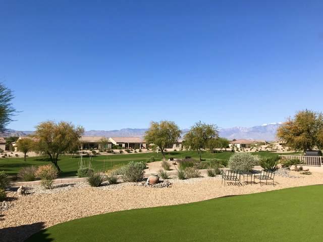 81285 Camino Lampazos, Indio, CA 92203 (MLS #219041010) :: Brad Schmett Real Estate Group