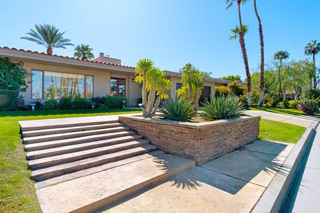 75555 Mary Lane, Indian Wells, CA 92210 (MLS #219041076) :: The Sandi Phillips Team