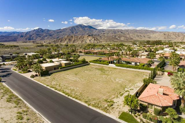 80820 Vista Lazo, La Quinta, CA 92253 (MLS #219041097) :: Mark Wise | Bennion Deville Homes