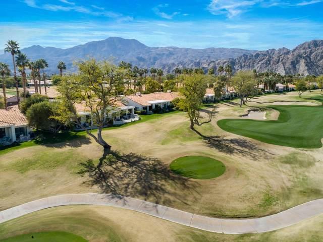 54673 Inverness Way, La Quinta, CA 92253 (MLS #219041113) :: Brad Schmett Real Estate Group