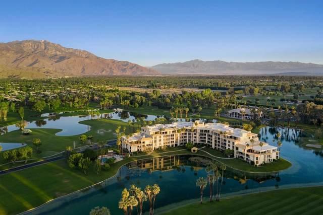 910 Island Drive, Rancho Mirage, CA 92270 (MLS #219041160) :: The Sandi Phillips Team