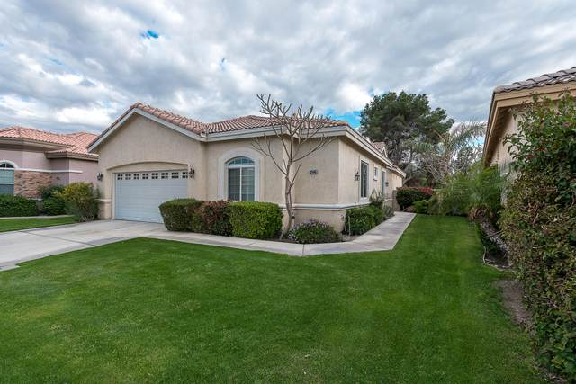 82645 Odlum Drive, Indio, CA 92201 (MLS #219041181) :: Brad Schmett Real Estate Group