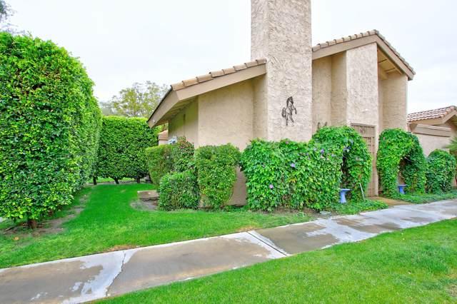 47395 Monroe Street, Indio, CA 92201 (MLS #219041216) :: HomeSmart Professionals