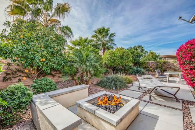81561 Avenida De Musica, Indio, CA 92203 (MLS #219041231) :: Brad Schmett Real Estate Group