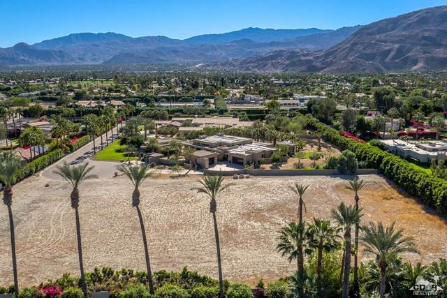 3 Bridlewood Lane, Rancho Mirage, CA 92270 (MLS #219041286) :: Brad Schmett Real Estate Group