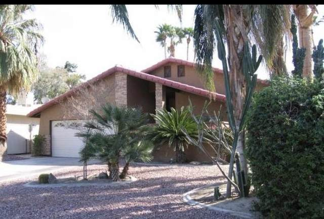 43420 Alabama Street, Palm Desert, CA 92211 (#219041300) :: The Pratt Group