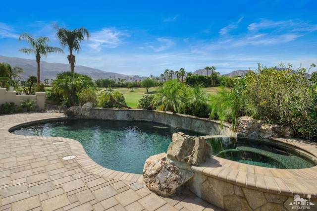 57237 Saint Andrews Way, La Quinta, CA 92253 (MLS #219041321) :: HomeSmart Professionals