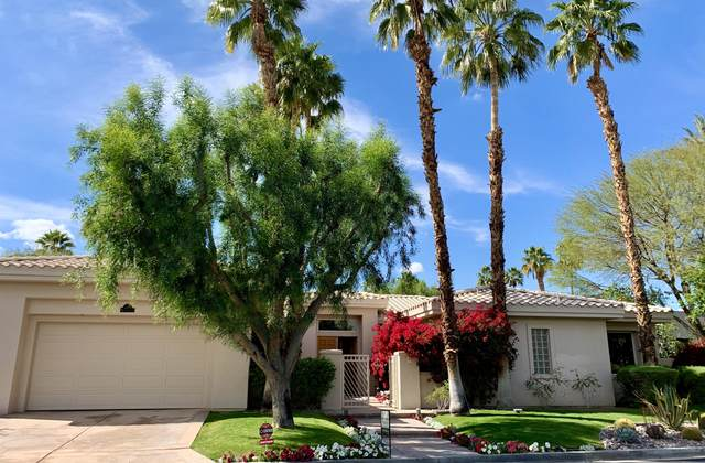 50085 Shadow Mountain Road, La Quinta, CA 92253 (MLS #219041327) :: HomeSmart Professionals