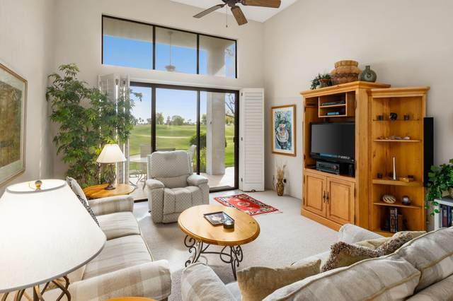 55244 Oak Tree, La Quinta, CA 92253 (MLS #219041334) :: Deirdre Coit and Associates