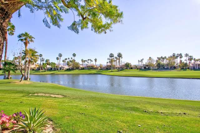 54492 Shoal Creek Creek, La Quinta, CA 92253 (MLS #219041342) :: Deirdre Coit and Associates