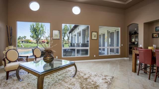 79960 Citrus, La Quinta, CA 92253 (MLS #219041364) :: Deirdre Coit and Associates