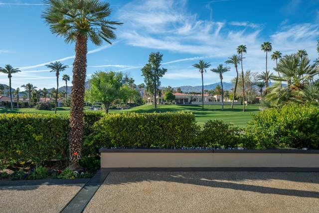 75337 Spyglass Drive, Indian Wells, CA 92210 (MLS #219041422) :: Deirdre Coit and Associates
