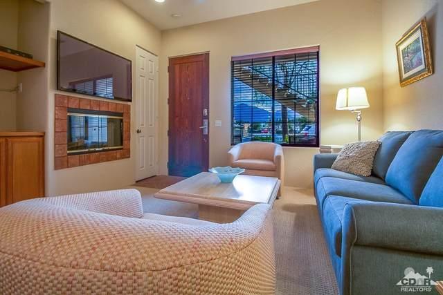 50680 Santa Rosa Plaza, La Quinta, CA 92253 (MLS #219041438) :: The Jelmberg Team