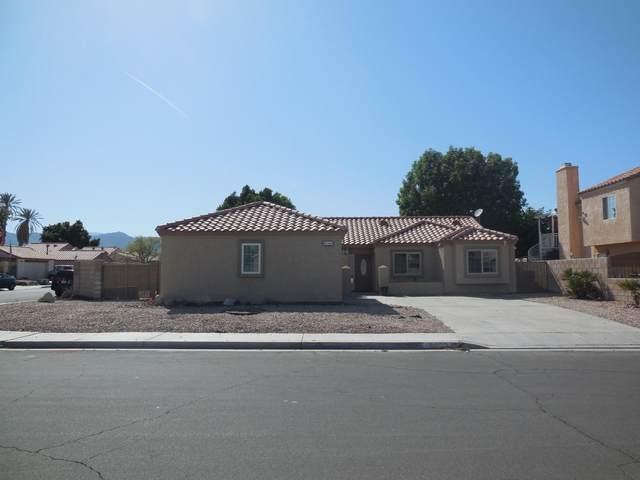 46453 Cottonwood Ln, Indio, CA 92201 (MLS #219041476) :: Brad Schmett Real Estate Group