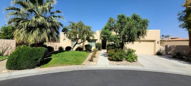 49415 Marne Ct Court, La Quinta, CA 92253 (#219041486) :: The Pratt Group