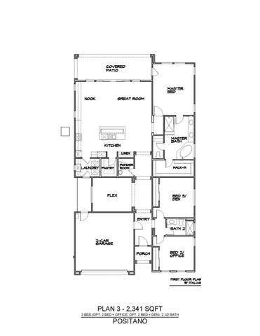 4505 Via Veneto, Palm Desert, CA 92260 (MLS #219041511) :: Brad Schmett Real Estate Group