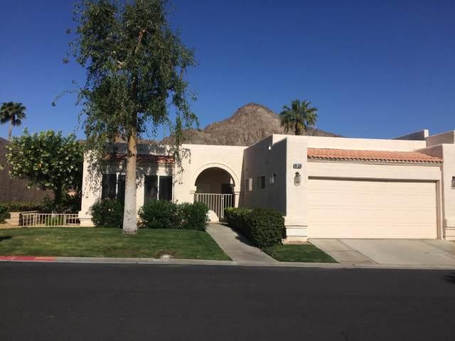 48538 Via Amidstad, La Quinta, CA 92253 (#219041554) :: The Pratt Group