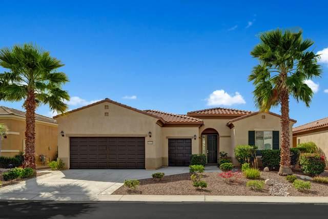 39326 Calle Tonala, Indio, CA 92203 (MLS #219041561) :: Brad Schmett Real Estate Group