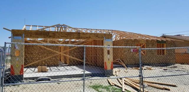 46600 Padua Circle, Indio, CA 92201 (MLS #219041568) :: Brad Schmett Real Estate Group